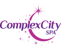 ComplexCity Spa | Facials, Skin & Body Treatments in Hollywood & Hallandale