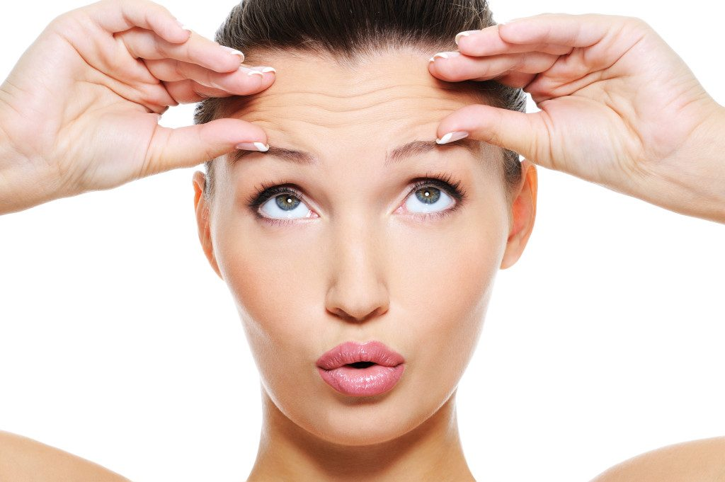 Skin-care-for-wrinkles