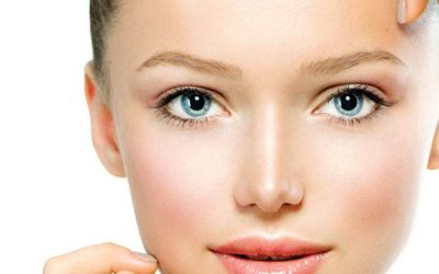Oxygen Facial: The celeb secret to great skin