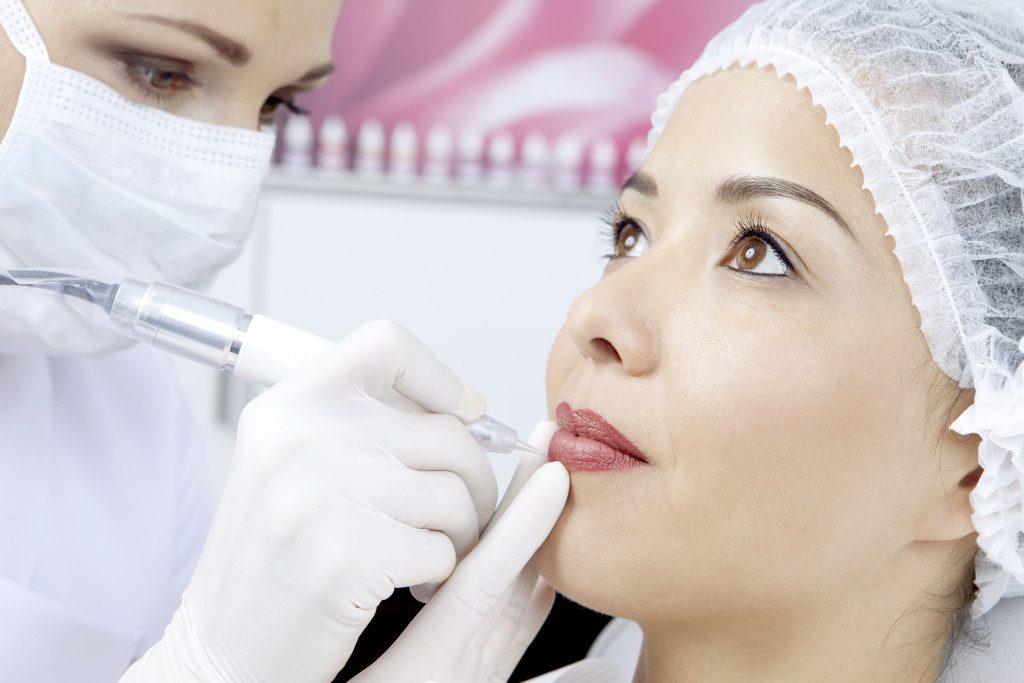 blog permanent makeup Facials, Skin & Body Treatments in Hollywood & Hallandale