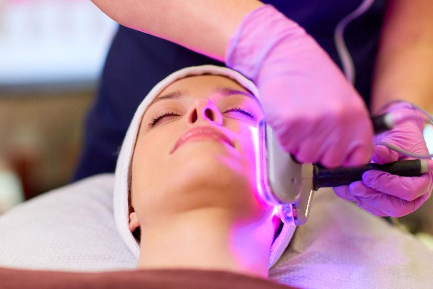 11 1 Facials, Skin & Body Treatments in Hollywood & Hallandale