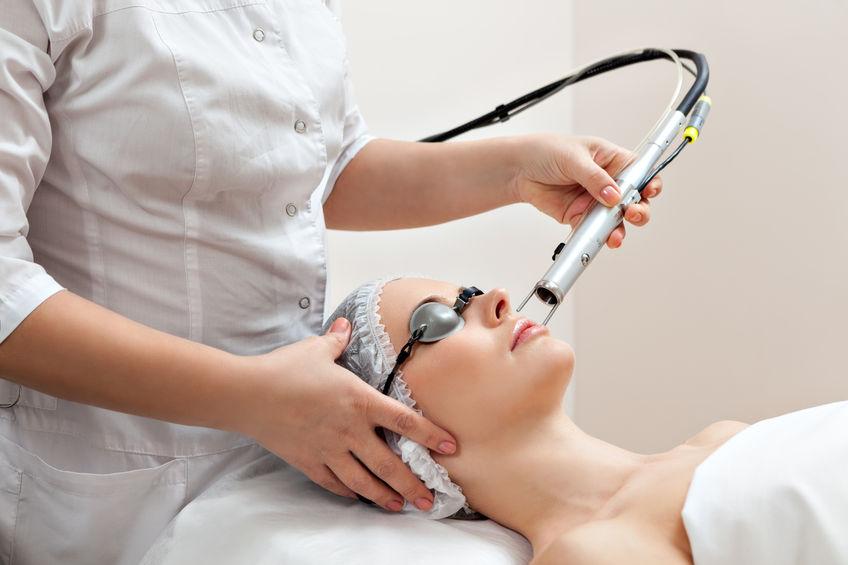 15 Facials, Skin & Body Treatments in Hollywood & Hallandale