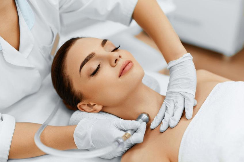 17 1 Facials, Skin & Body Treatments in Hollywood & Hallandale