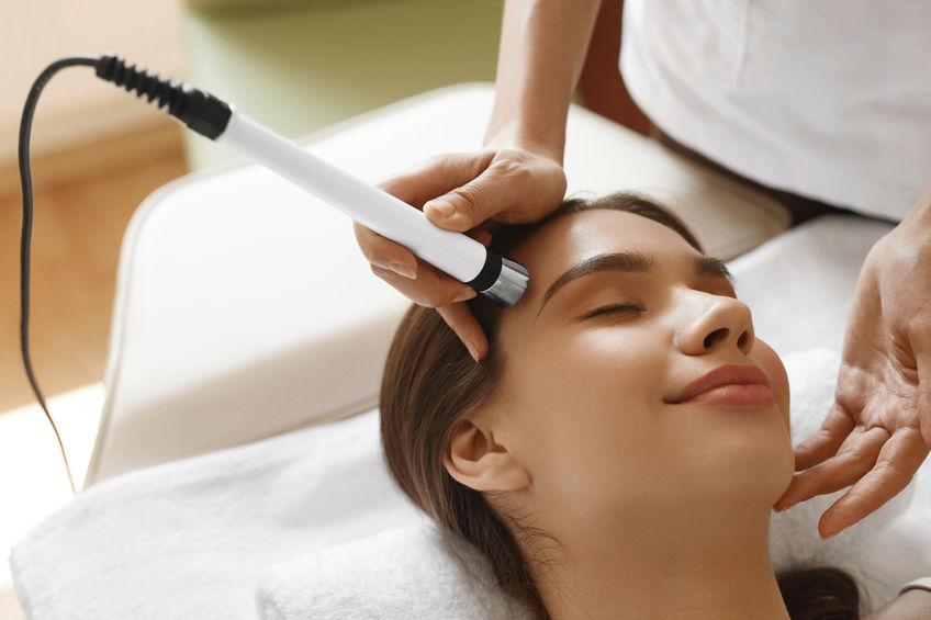 19 Facials, Skin & Body Treatments in Hollywood & Hallandale