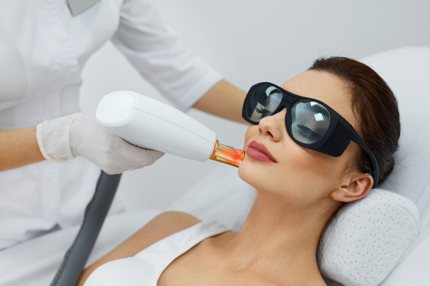 20 1 Facials, Skin & Body Treatments in Hollywood & Hallandale