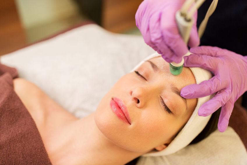 22 Facials, Skin & Body Treatments in Hollywood & Hallandale