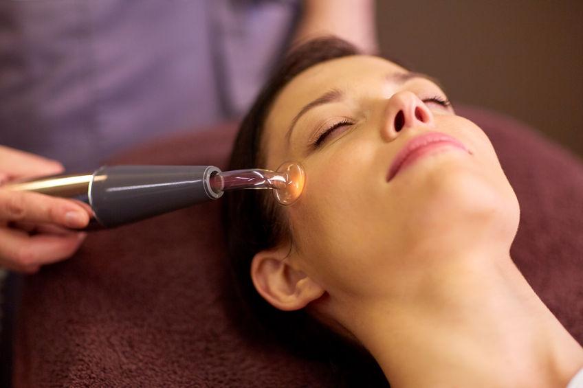 23 Facials, Skin & Body Treatments in Hollywood & Hallandale
