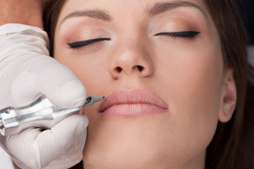 27044233 m Facials, Skin & Body Treatments in Hollywood & Hallandale