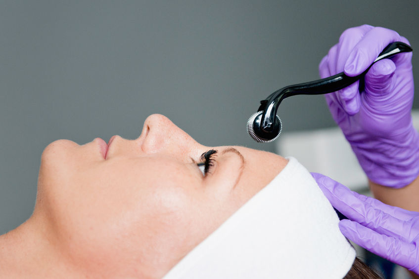 28 Facials, Skin & Body Treatments in Hollywood & Hallandale