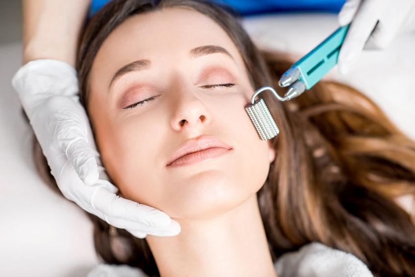 30 Facials, Skin & Body Treatments in Hollywood & Hallandale