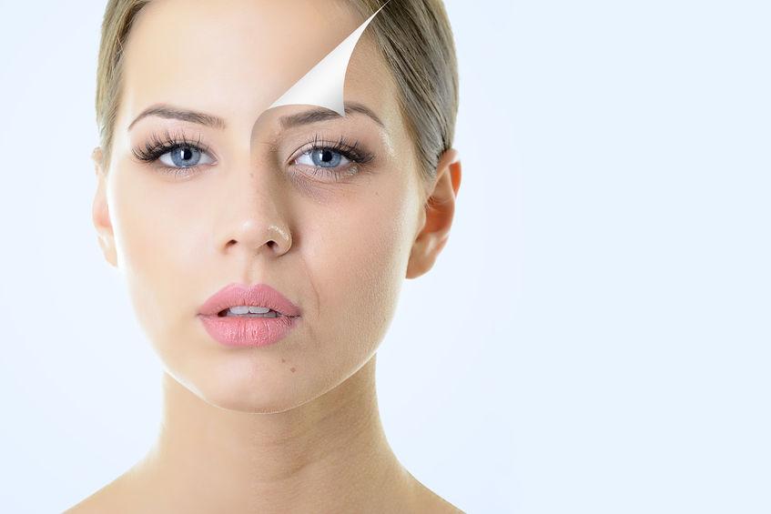 31 Facials, Skin & Body Treatments in Hollywood & Hallandale