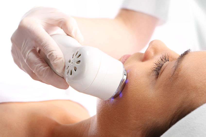 34708514 m Facials, Skin & Body Treatments in Hollywood & Hallandale