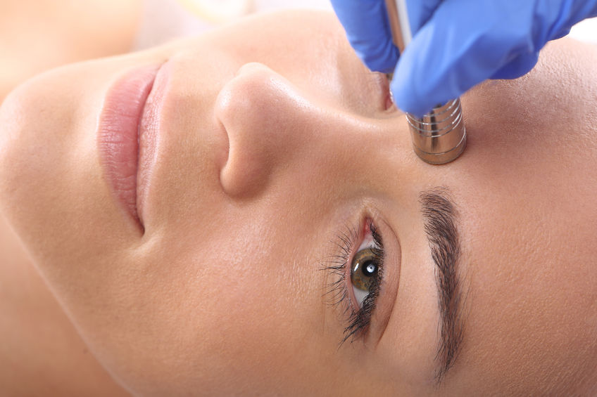 34784844 m Facials, Skin & Body Treatments in Hollywood & Hallandale