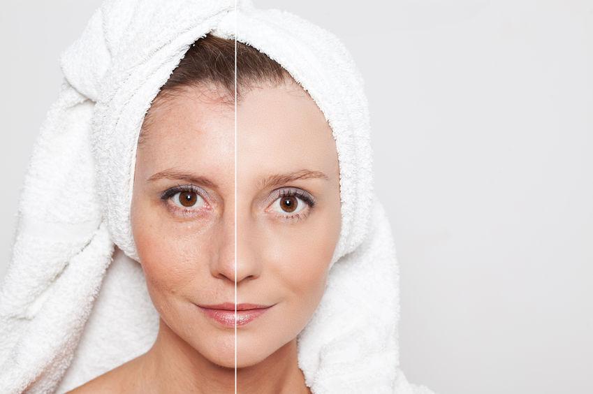 38 Facials, Skin & Body Treatments in Hollywood & Hallandale