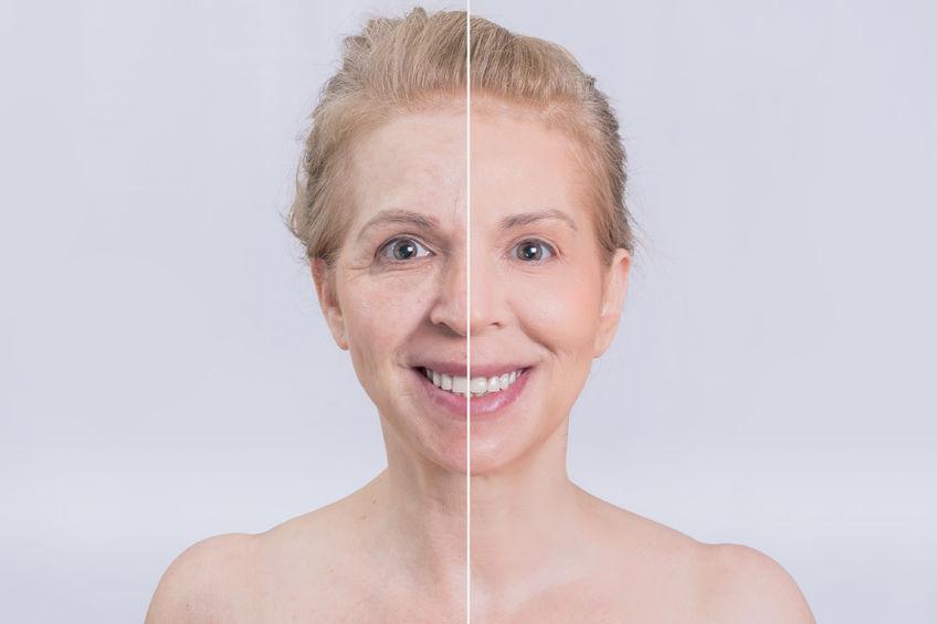 39 Facials, Skin & Body Treatments in Hollywood & Hallandale