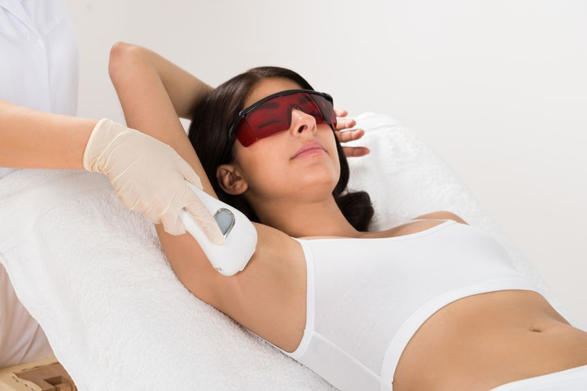 39657489 m 2 Facials, Skin & Body Treatments in Hollywood & Hallandale
