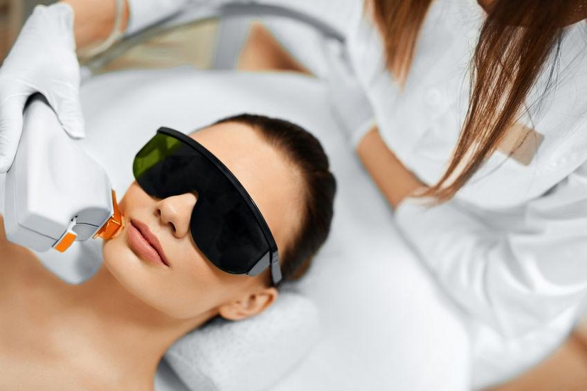 48892773 m Facials, Skin & Body Treatments in Hollywood & Hallandale