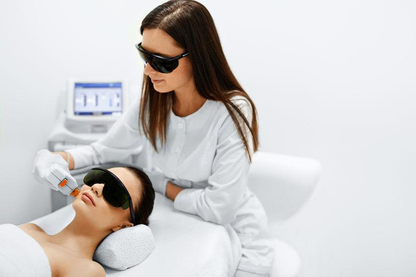 48892785 m Facials, Skin & Body Treatments in Hollywood & Hallandale