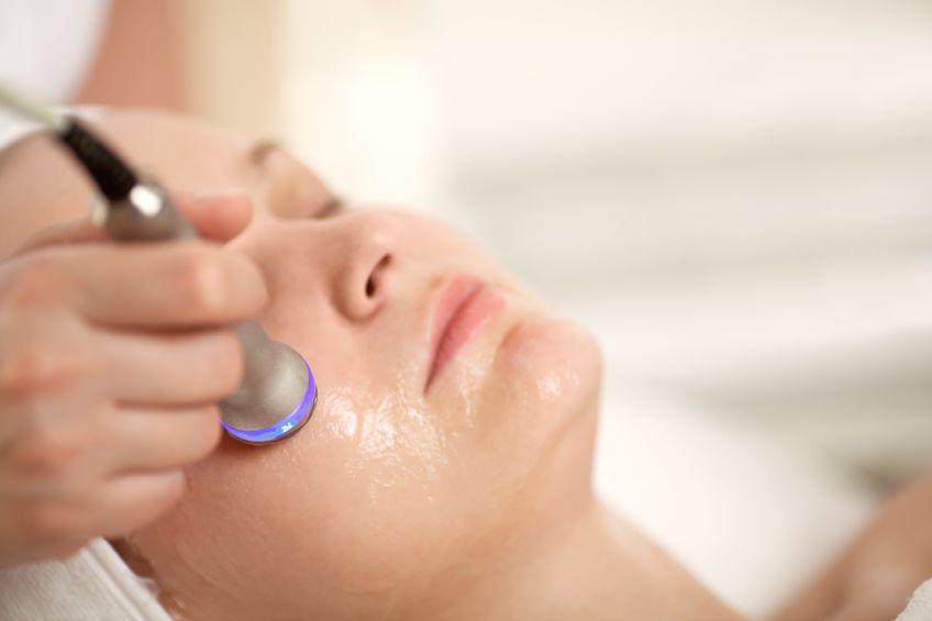 5 1 Facials, Skin & Body Treatments in Hollywood & Hallandale