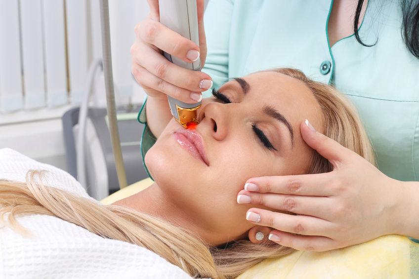 58222019 m 2 Facials, Skin & Body Treatments in Hollywood & Hallandale