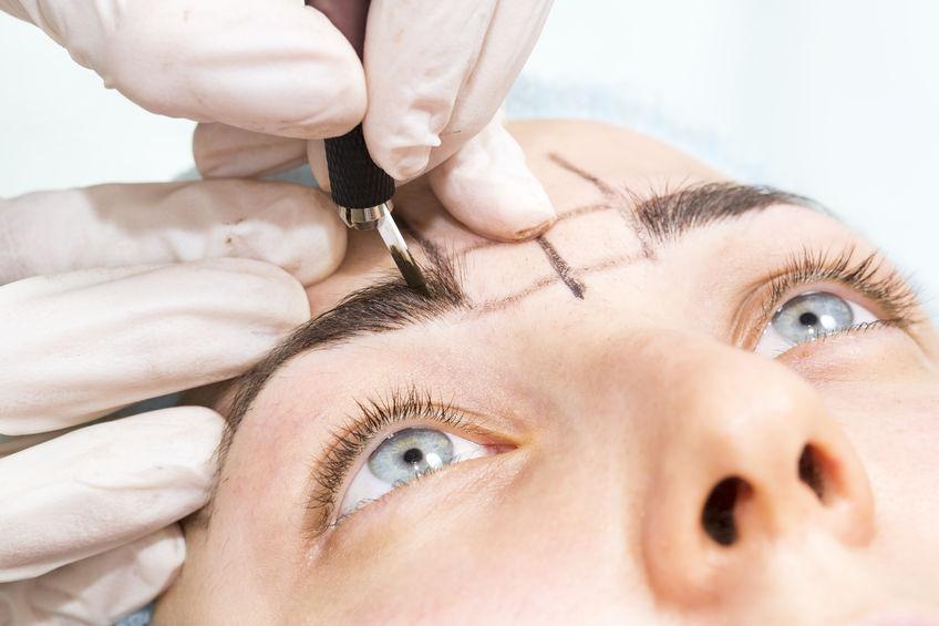 61115652 m 1 Facials, Skin & Body Treatments in Hollywood & Hallandale