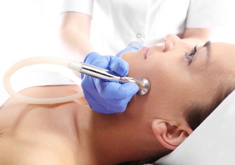 7 Facials, Skin & Body Treatments in Hollywood & Hallandale
