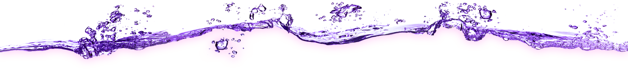 frontpage water Facials, Skin & Body Treatments in Hollywood & Hallandale