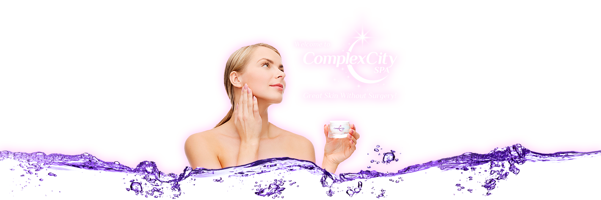 header frontpage4 Facials, Skin & Body Treatments in Hollywood & Hallandale