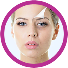 icon service skin Facials, Skin & Body Treatments in Hollywood & Hallandale