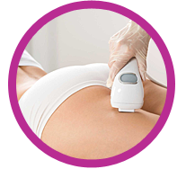 Body Slimming and Cellulite Treatment