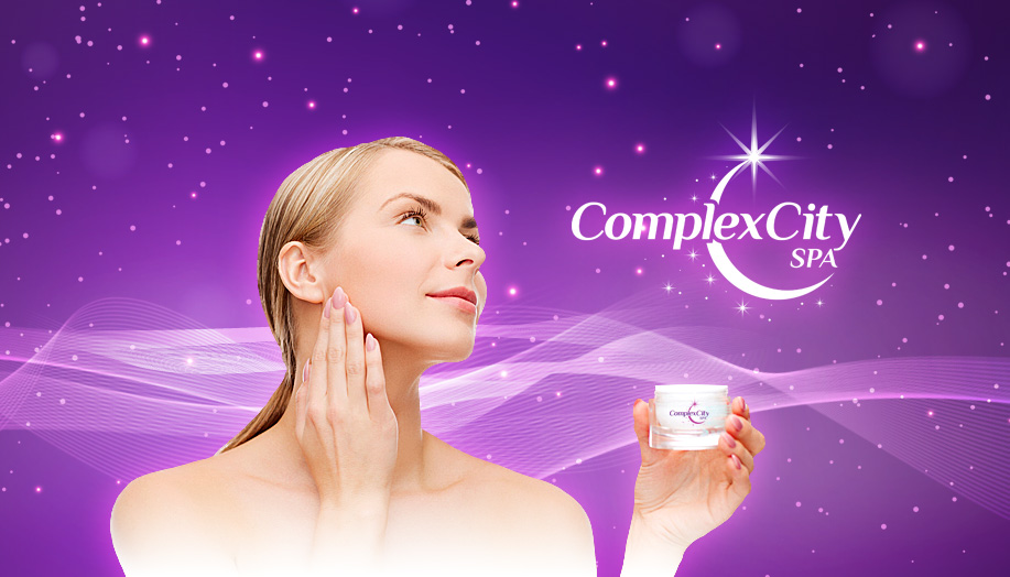 image services Facials, Skin & Body Treatments in Hollywood & Hallandale