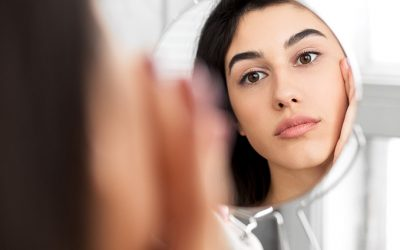 Is Skin Tightening for you?