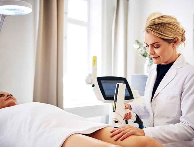 Why People Go for Laser Hair Removal